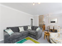 2 Bed Flats And Apartments in East Sheen property L2L5712-2855