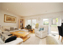 3 Bed Flats And Apartments in East Putney property L2L5712-2856