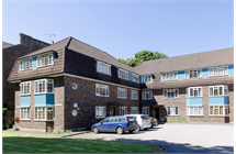 Property & Flats to rent with Foxtons (Ealing) L2L5713-528