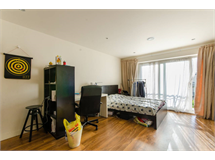 0 Bed Flats And Apartments in Colindale property L2L5722-1726