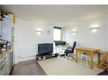 2 Bed Flats And Apartments in Blackwall property L2L5723-3178
