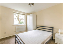 1 Bed Flats And Apartments in North Woolwich property L2L5723-5670