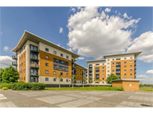 2 Bed Flats And Apartments in North Woolwich property L2L5723-5672