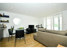 2 Bed Flats And Apartments in Poplar property L2L5723-5673
