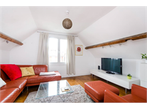 2 Bed Flats And Apartments in Streatham property L2L5731-1222