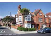 3 Bed Flats And Apartments in Tulse Hill property L2L5731-1223