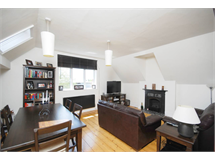 2 Bed Flats And Apartments in Streatham property L2L5731-1225