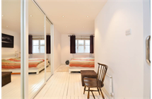 Property & Flats to rent with Foxtons (Clerkenwell) L2L5732-400