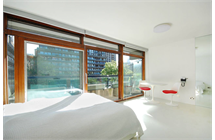 Property & Flats to rent with Foxtons (Clerkenwell) L2L5732-416