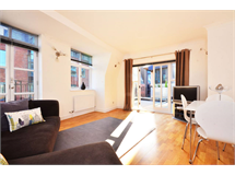 2 Bed Flats And Apartments in West End property L2L5734-2335