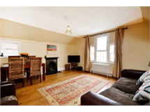 2 Bed Flats And Apartments in Sheen Park property L2L5738-1407