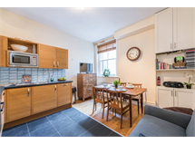 2 Bed Flats And Apartments in Twickenham Park property L2L5738-1239