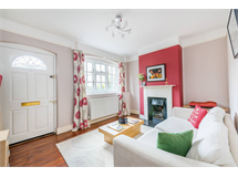 2 Bed House in Twickenham Park property L2L5738-1246