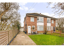 2 Bed Flats And Apartments in Twickenham property L2L5738-1275