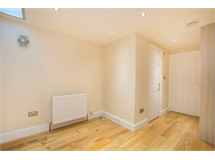 0 Bed Flats And Apartments in Twickenham Park property L2L5738-1277