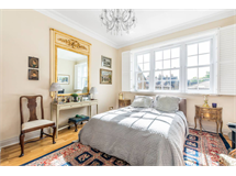 2 Bed Flats And Apartments in Richmond Upon Thames property L2L5738-1434