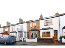 2 Bed House in Isleworth property L2L5738-1313