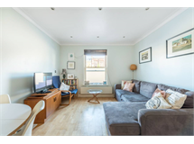 2 Bed Flats And Apartments in Twickenham Park property L2L5738-1444