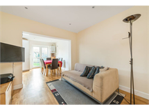 3 Bed House in Hounslow Heath property L2L5738-1458