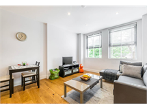 1 Bed Flats And Apartments in Twickenham Park property L2L5738-1494