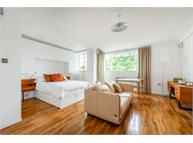 0 Bed Flats And Apartments in Richmond Upon Thames property L2L5738-2533