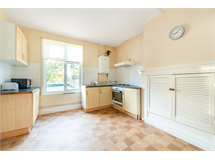 4 Bed Flats And Apartments in Twickenham Park property L2L5738-2078