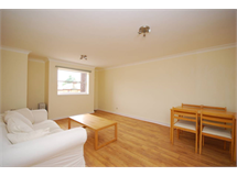 1 Bed Flats And Apartments in Richmond Upon Thames property L2L5738-2138