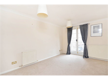 2 Bed Flats And Apartments in Sheen Park property L2L5738-2153