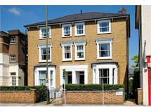 2 Bed Flats And Apartments in Sheen Park property L2L5738-2166