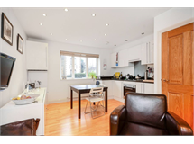 0 Bed Flats And Apartments in North Sheen property L2L5738-100