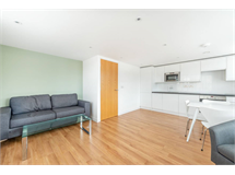 1 Bed Flats And Apartments in Richmond Upon Thames property L2L5738-2554