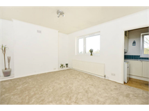 2 Bed Flats And Apartments in Crystal Palace property L2L5739-1165