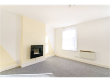 1 Bed Flats And Apartments in Penge property L2L5739-1166