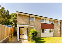2 Bed Flats And Apartments in Upper Norwood property L2L5739-1191
