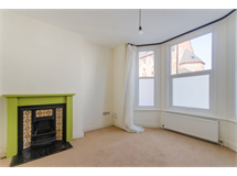 2 Bed Flats And Apartments in Crystal Palace property L2L5739-1209