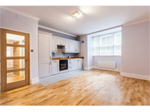 2 Bed Flats And Apartments in Upper Norwood property L2L5739-1211