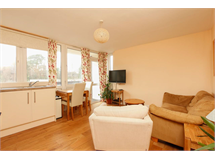 2 Bed Flats And Apartments in Norwood property L2L5739-1242