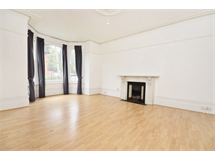 2 Bed Flats And Apartments in Norwood property L2L5739-1259