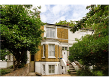 1 Bed Flats And Apartments in Penge property L2L5739-1266