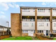 3 Bed Flats And Apartments in Anerley property L2L5739-1310