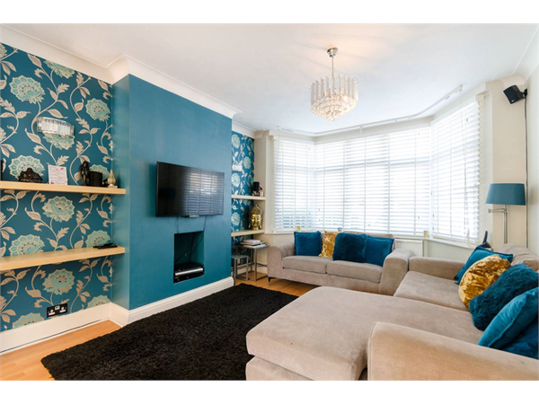 Property & Flats to rent with Foxtons Crystal Palace L2L5739-1344