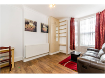 1 Bed Flats And Apartments in Selhurst property L2L5739-1361