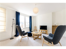 2 Bed Flats And Apartments in Upper Norwood property L2L5739-1382