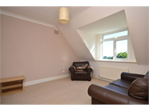 2 Bed Flats And Apartments in Crystal Palace property L2L5739-1378