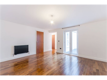 3 Bed Flats And Apartments in Crystal Palace property L2L5739-1390
