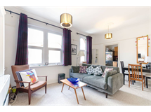 1 Bed Flats And Apartments in Crystal Palace property L2L5739-1453