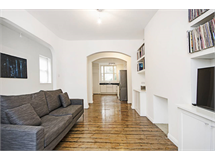 2 Bed Flats And Apartments in London Fields property L2L5740-1105