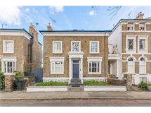 5 Bed House in Homerton property L2L5740-1143
