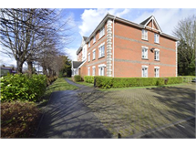 2 Bed Flats And Apartments in South Croydon property L2L5766-583