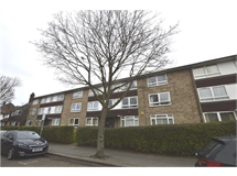 2 Bed Flats And Apartments in East Croydon property L2L5766-587